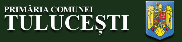 Comuna Tulucesti